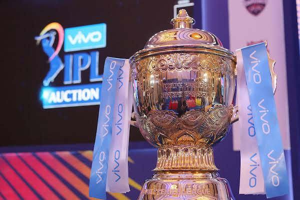 BCCI criticized for holding back prize money distribution of women's T20I World cup