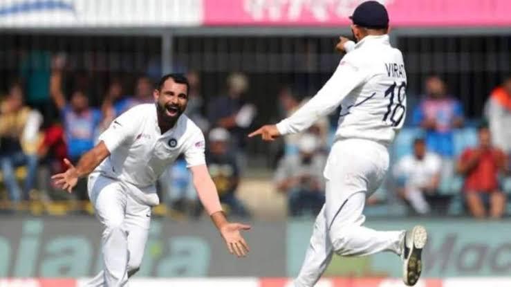 Punjab Kings make high flying RCB bite the dust