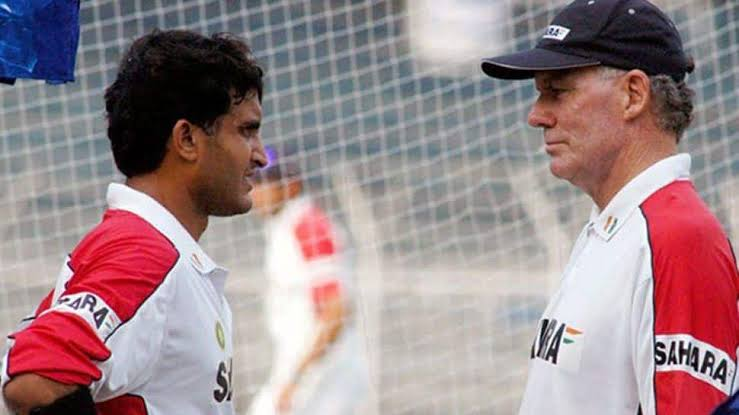 KKR coach Brendon Mccullum furious at the top order batsmen of his team hints at changes