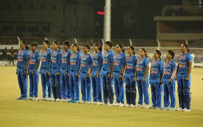 Rishabh Pant reaches career-best 6th position in ICC test batting rankings