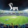 UAE suspension of flights from India till 6 July dents IPL 2021 preparations