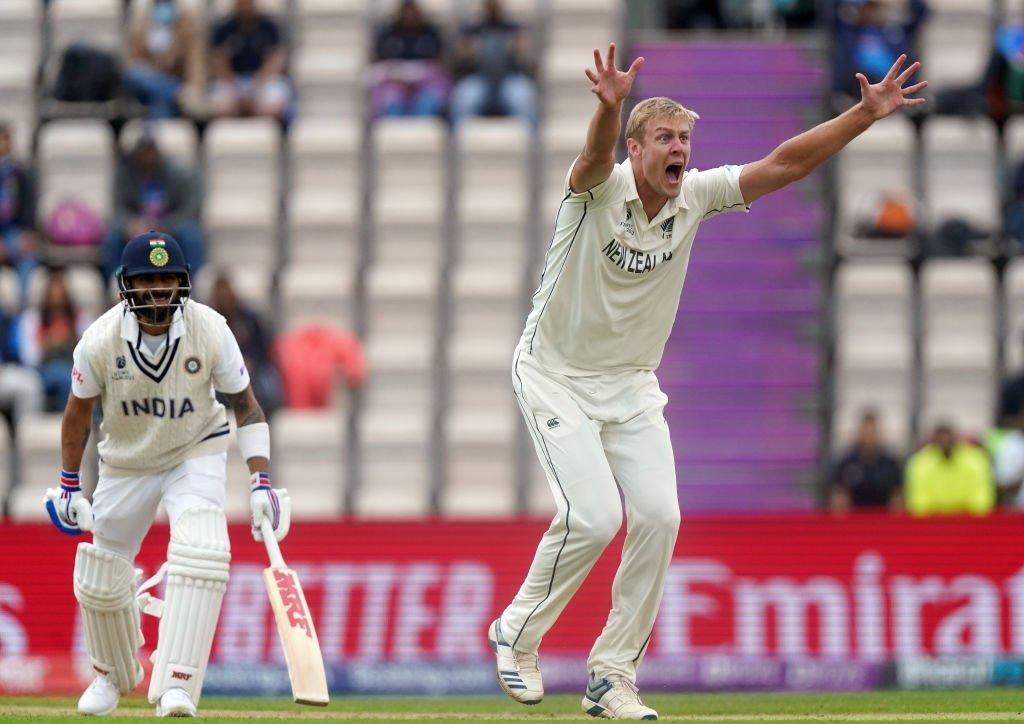 India's pathetic batting show in WTC final evokes