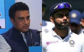 Sanjay Manjrekar's WTC Final team doesn't include Ravindra Jadeja and Ishant Sharma