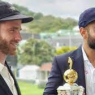 All that you want to know about India vs New Zealand WTC Final