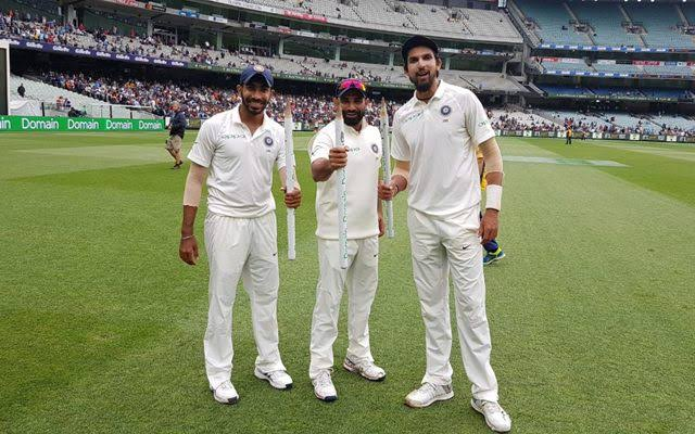 Weather may play spoilsport as India leave out Siraj from playing XI for the WTC final