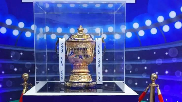 Remaining matches of IPL 2021 to be held from Sep 19 to Oct 15
