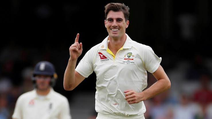 World Test Championships 2019-21: Top 6 wicket-takers