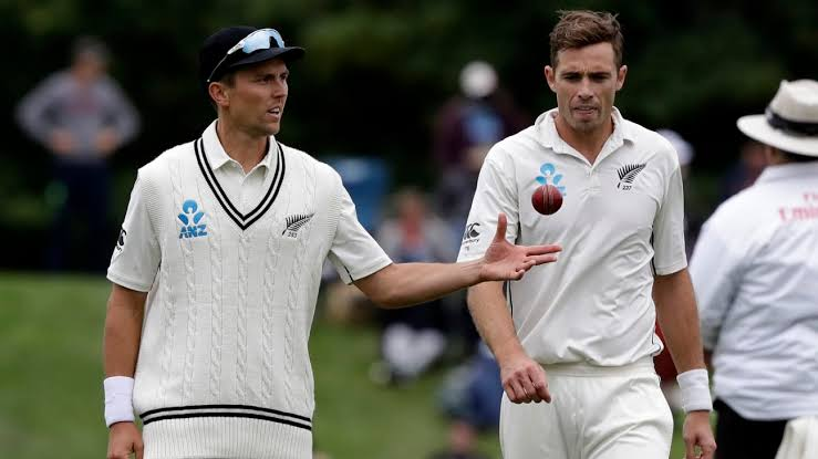 Shane Warne stunned to see New Zealand go into WTC finals without a spinner