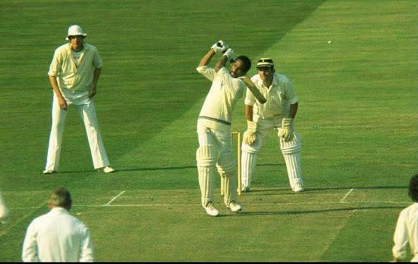 Watch Gary Sobers' 6 sixes: first player to achieve the great feat