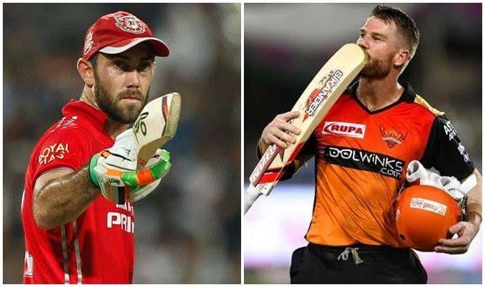 Australian IPL players participation in UAE leg of IPL 2021 may hit roadblock