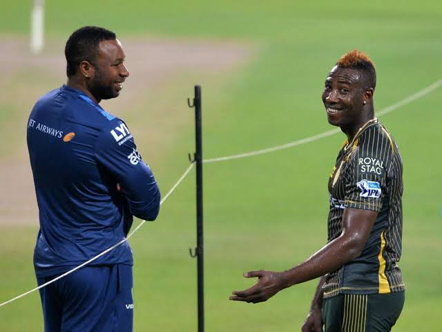 Top players in CPL may not be available for several matches of IPL 2021 UAE leg