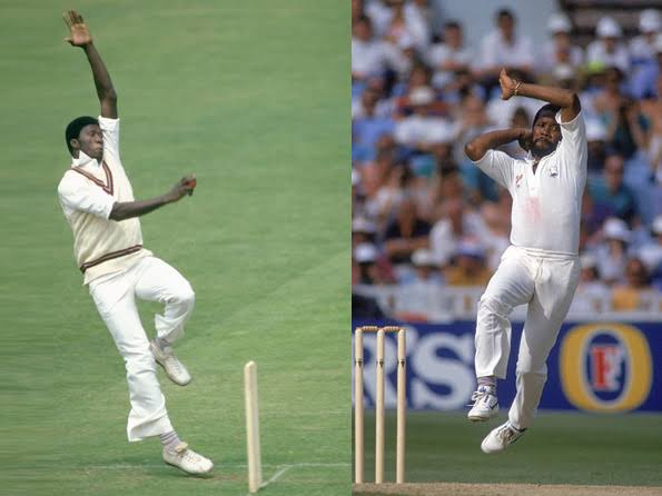 Gavaskar not sure if Kohli's team can emulate the domination of W.Indies