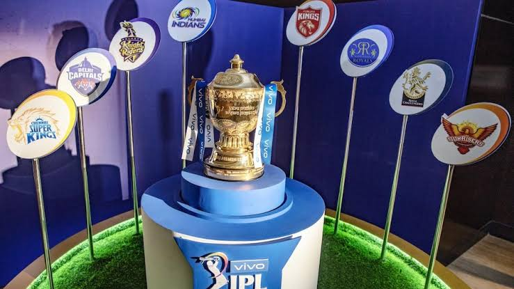BCCI poised to complete sale of 2 additional IPL franchisees by July 2021