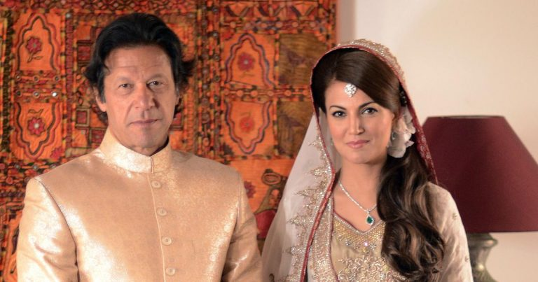 5 top cricketers who got married more than once