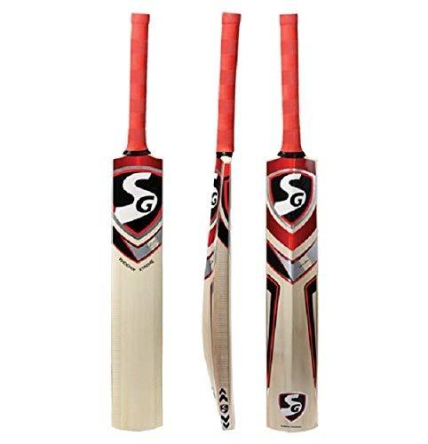 5 top Cricket Bats in India 2021