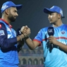 India 's best fantasy T10 XI if it is included in the Olympics