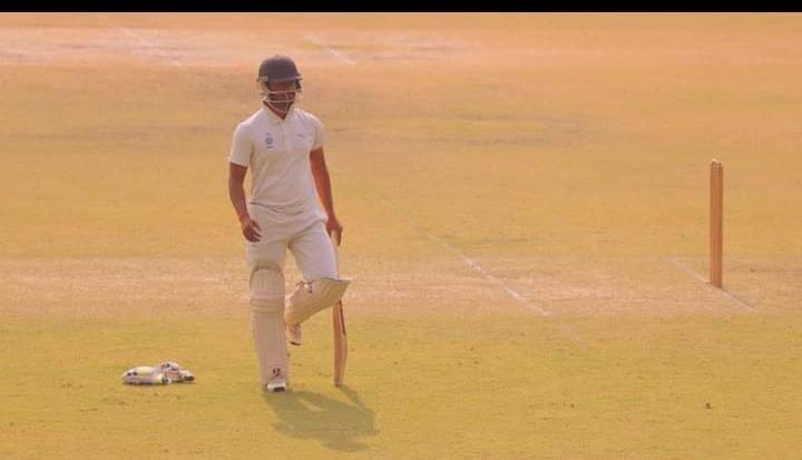 ISQAA Royale Cricket Club won by 42 runs