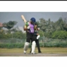Amit Yadav steers Phoenix XI (SSC) to win STALLIONS CONQUERERS CUP Season 17
