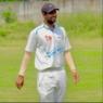 Nagar Prince Nagar Played Smashing Inning in SSCG Wk Days Tournament Session 2