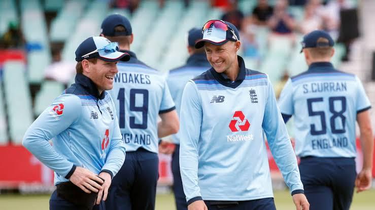 Eng v SL T20Is: Sam Curran rattles SriLanka as Eng