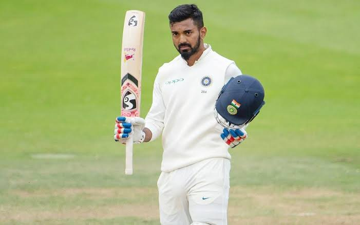 Fitness issues keep Kohli & Rahane away from the tour game