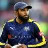 Cricketers who can replace injured Washington Sundar in RCB