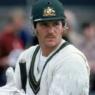 Allan Borderbirthday special: 163 v India MCG 1985