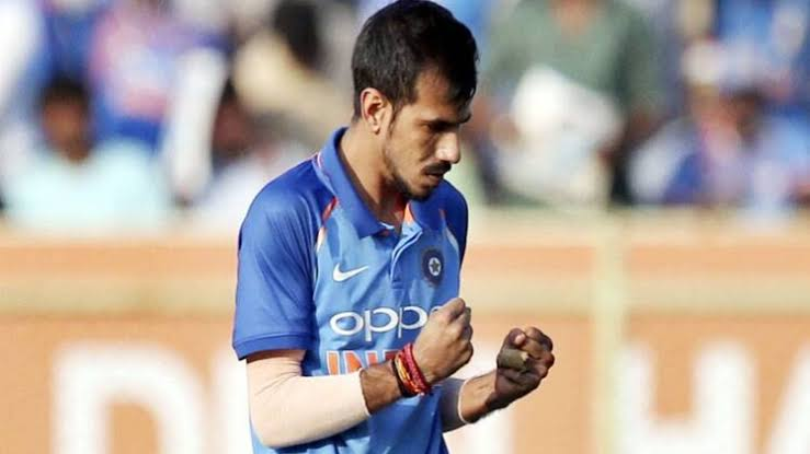 Top 5 best bowling figures in ODIs