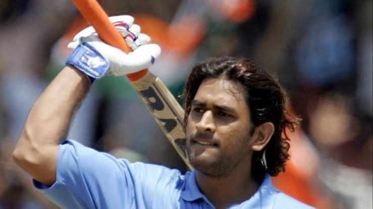 MSD birthday special: 5 batting records held by Dhoni