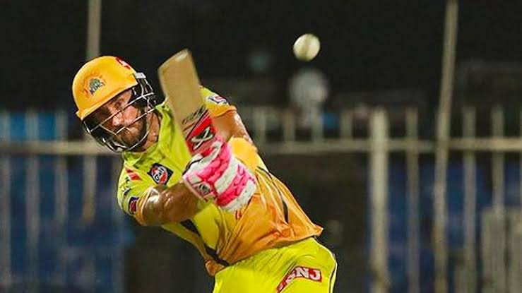 Top players that teams may lose out in IPL 2022 mega auctions