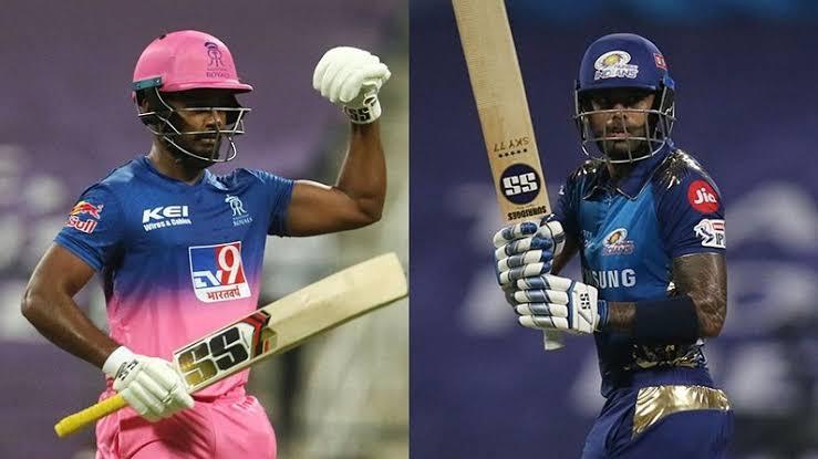 VVS Laxman choose his best ODI XI for the Srilankan series
