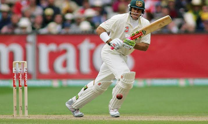 Top 10 highest individual scores in Test cricket history
