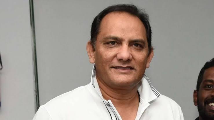 Azharuddin reinstated as Hyderabad Cricket Association President