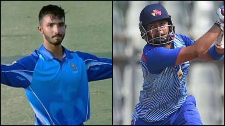 Indian thinktank in England wants both Shaw and Paddikal to fly to London