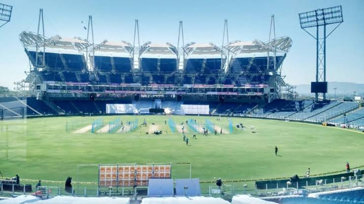 2 out of 9 cities to get new IPL teams for IPL 2022