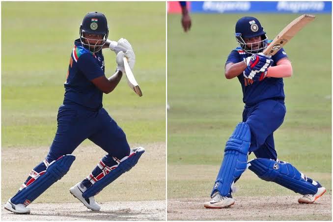 Avishka spinners help Srilanka to get consolation win in 3rd ODI