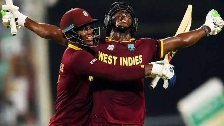 Saba Karim picks his favourites for the T20I World cup