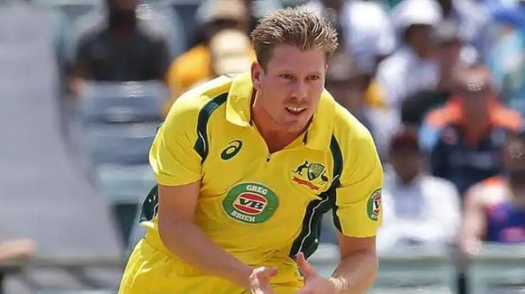 Best replacements for a doubtful Sam Curran in the CSK lineup