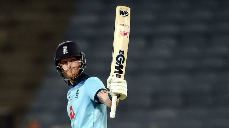 7 covid cases in original England squad forces fresh Team selection for Pak ODIs