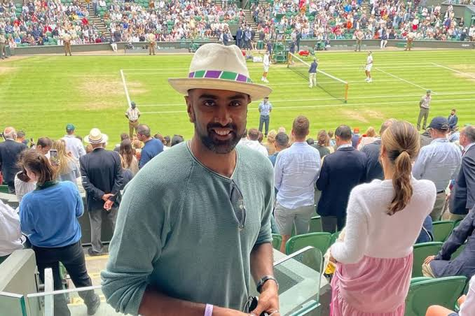 Indian team's UK break not to be cut short following covid scare in Eng
