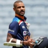 India all set to field another debutant in 3rd T20I