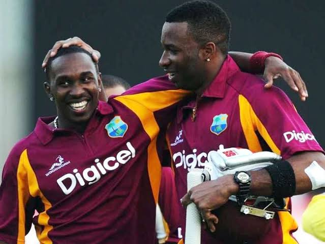 SA v WI T20Is: Poor batting by South Africa allows West Indies to level series 2-2