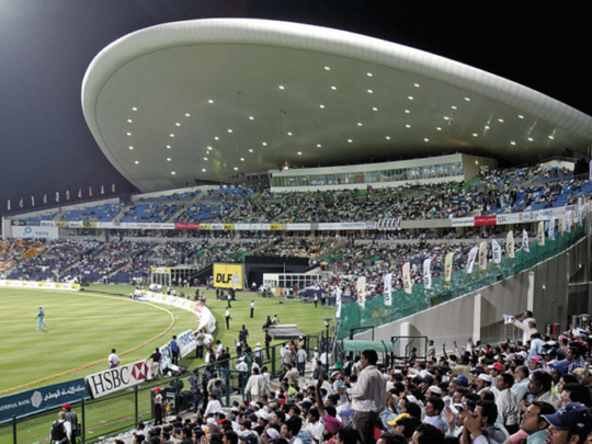 6 IPL teams announce their date of departure to the UAE for phase 2