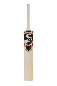 Top 5 Best English willow bat 2021
