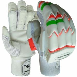 Best 10 cricket batting gloves