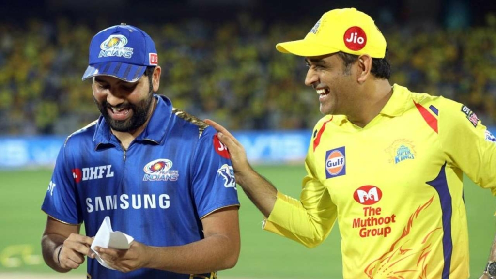 Top 5 highest earning cricketers from Instagram posts