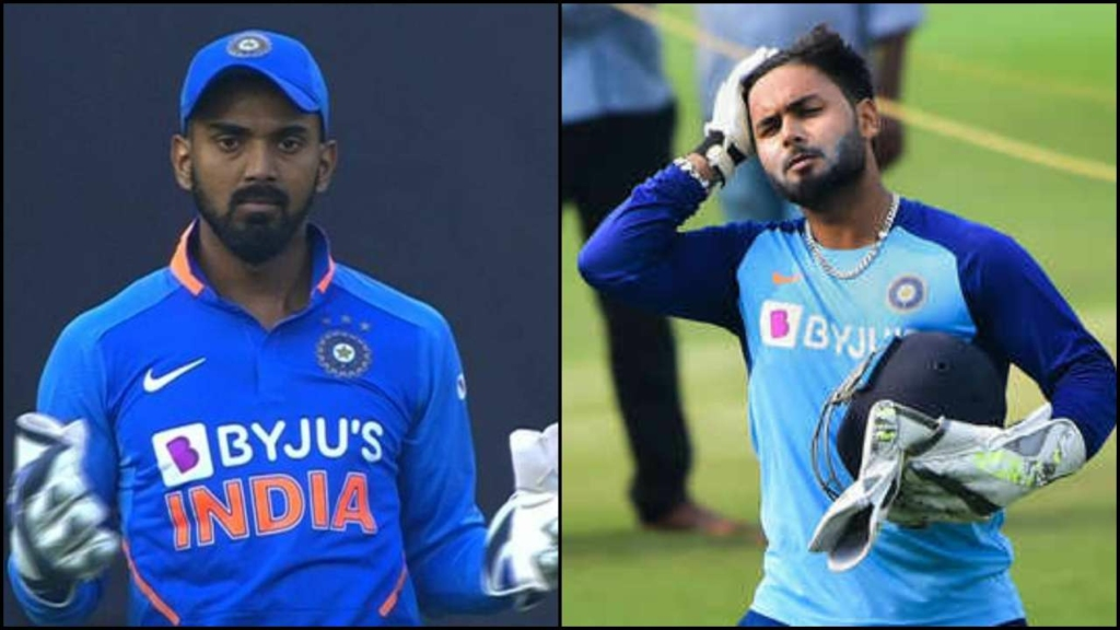 Indian men's cricketers' current salary structure