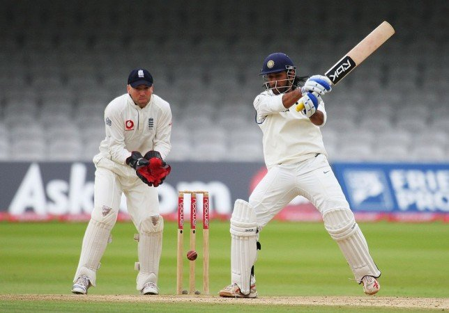 Indian performers at Lords tests --- Part 2