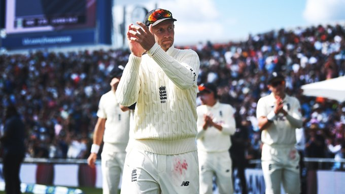 Ind v Eng 3rd Test :Indian batting horror show in great batting conditions