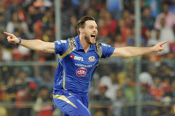 5 players Rajasthan Royals can look as replacements for Jofra Archer